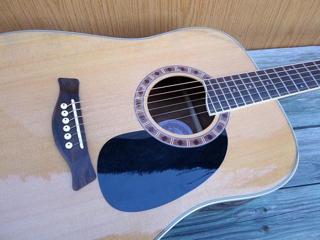 XuBa Cejilla de Guitarra ac/ústica de Cambio r/ápido ukeleles afinador de cejilla para Guitarras el/éctricas Bajos