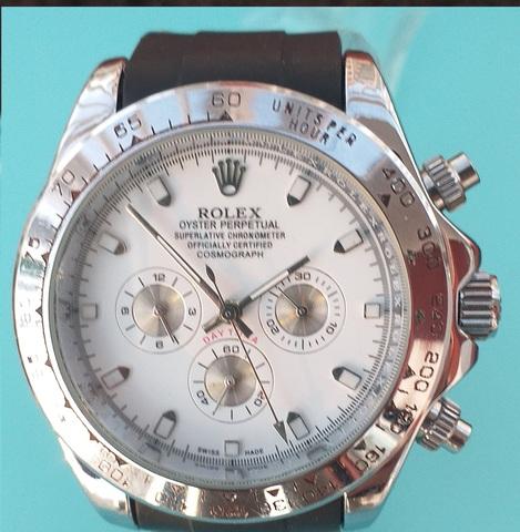 Anuncios Relojes com Y Mil Rolex Anuncios Segunda Replicas Mano qSRc4AL35j