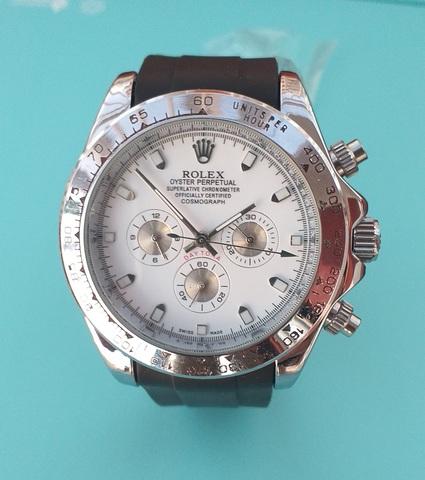 Automatico Rolex Reloj Reloj Daytona Rolex Daytona Rolex Automatico Reloj orxQeWdBC