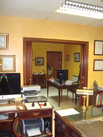 CENTRO - CLAUDIO MARCELO - foto 7