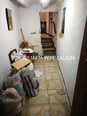 CASA ECONOMICA ZONA AV.  ANDALUCIA - foto 2