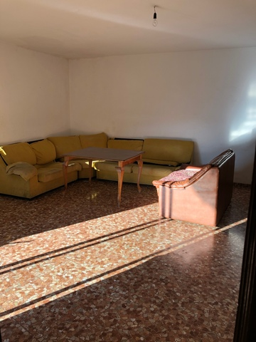 SE VENDE PISO EN ALHAMA - foto 4