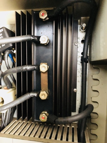 ELECTRICISTA NAVAL - foto 3