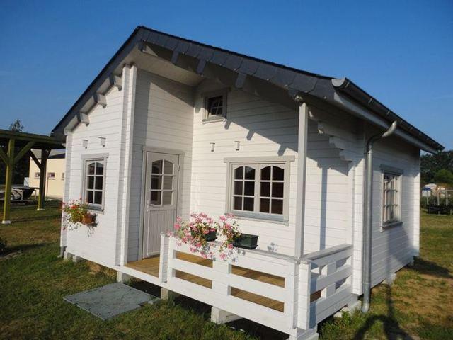 Mil Anuncios Com Bungalows Casas Prefabricadas Bungalows