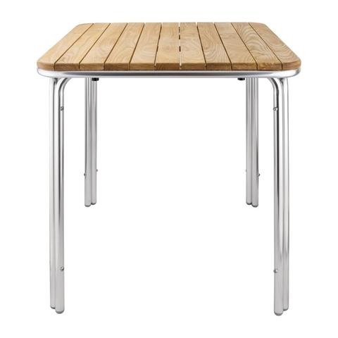 Mil Anuncios Com Mesas Terraza Aluminio Compra Venta De