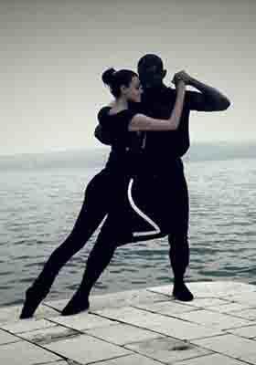 Busco pareja de baile en santander [PUNIQRANDLINE-(au-dating-names.txt) 46