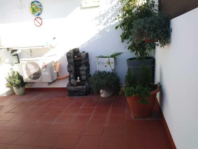 ATICO DUPLEX EN ZONA TRANQUILA - foto 2