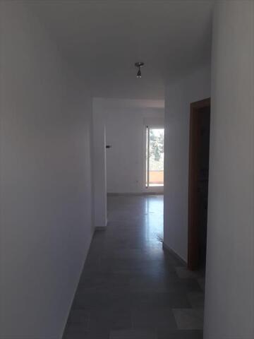 ,  1 BAÑO ,  ,  , . 85. 200 EUR.  REF.  9304863 - foto 7