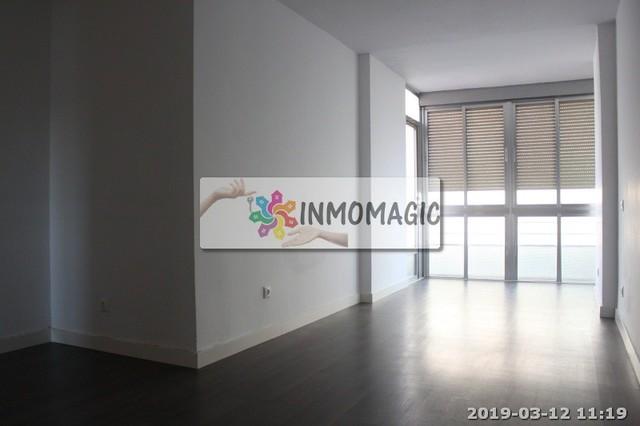 PISO REFORMADO ZONA MERCADONA 69. 000 - foto 3