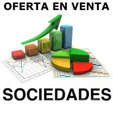 OFERTA ESPECIAL SOCIEDADES EN HUELVA - foto 1