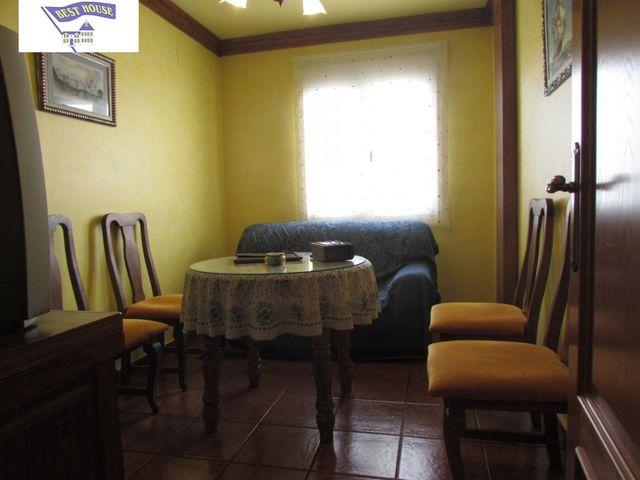TARAZONA DE LA MANCHA - foto 7