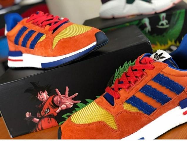 Adidas Zx500 Adidas GokuNuevas Zapatillas Son Zapatillas Zapatillas Son GokuNuevas Zx500 8kZnwPN0OX