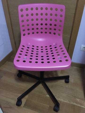 MIL ANUNCIOS.COM - Compra-venta de mobiliario de oficina de ...