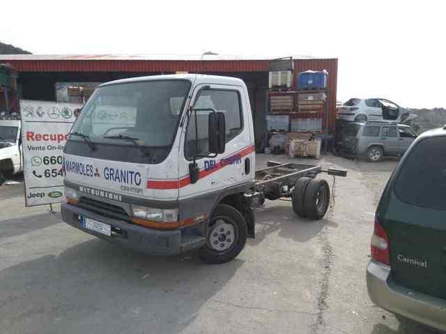 Ursus c-335 tractor remolcador bomba agua termostato//termostato carcasa carcasa
