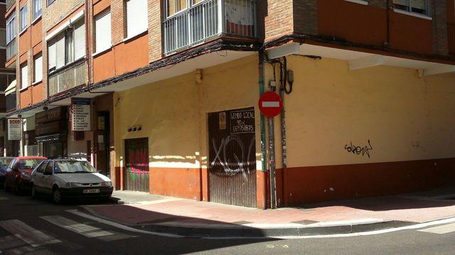 DELICIAS - CALLE CARMELO - foto 1