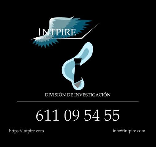INTPIRE - DIVISIÓN DE INVESTIGACIÓN - foto 1