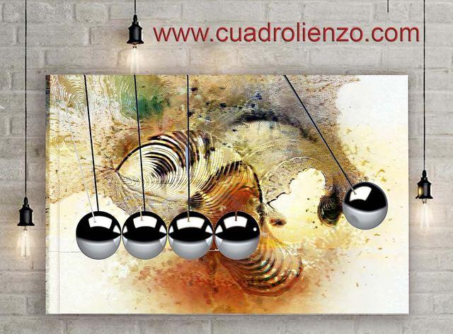 CUADROS COCHES CLASICOS - foto 2