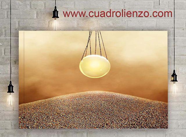 CUADROS MODERNOS - foto 3