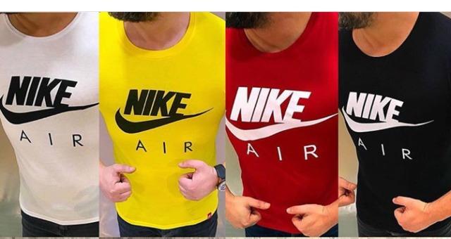 ac5d5568cb MIL ANUNCIOS.COM - Camisetas adidas nike Segunda mano y anuncios ...