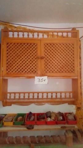 MIL ANUNCIOS.COM - Mueble de cocina en madera