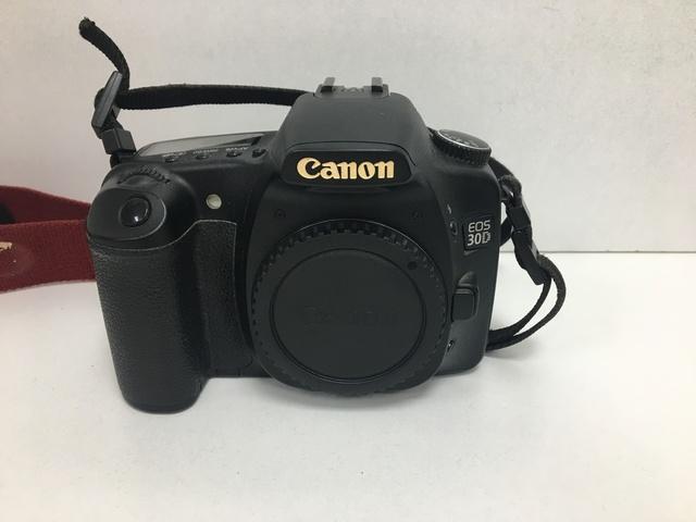 Dual 45 ° imagen dividida Pantalla de enfoque enfoque para Canon 750D 760D 700D 600D 650D