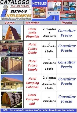 VENTA EN TODA ESPAÑA Y FRANCIA - foto 8