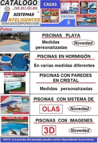 VENTA EN TODA ESPAÑA Y FRANCIA - foto 9
