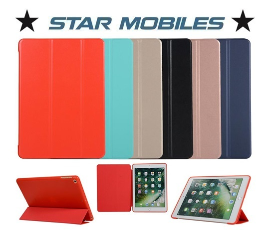 FUNDA FLIPCOVER APPLE IPAD PRO 11 19 - foto 1