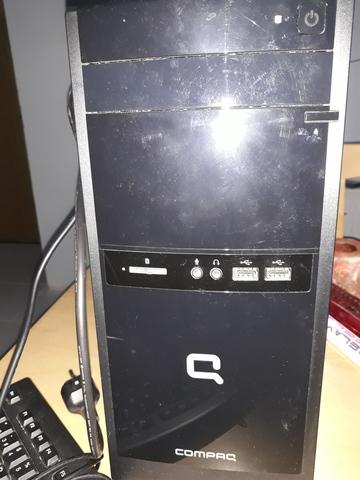 ORDENADOR HP - foto 1