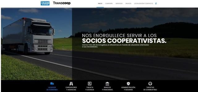 SERVICIO DE TARJETA - DE TRANSPORTE - foto 1