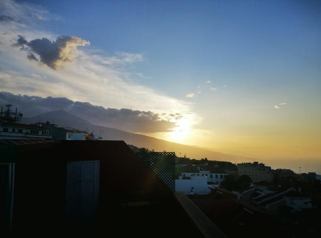 SANTA ÚRSULA - SANGUINO - foto 6