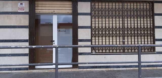 ANTIGUA ESTACIÓN DE TRENES - foto 2