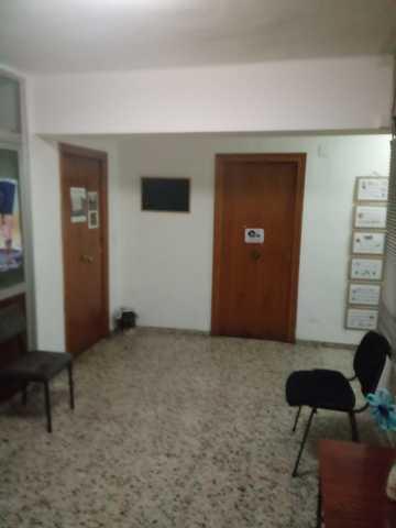 VENTA DE OFICINAS CENTRO - GOMEZ NUÑEZ - foto 5
