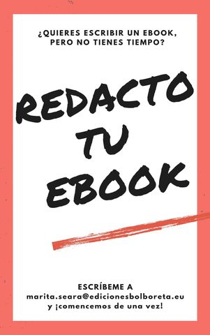 REDACTOR - EDITOR - PERIODISTA - foto 2