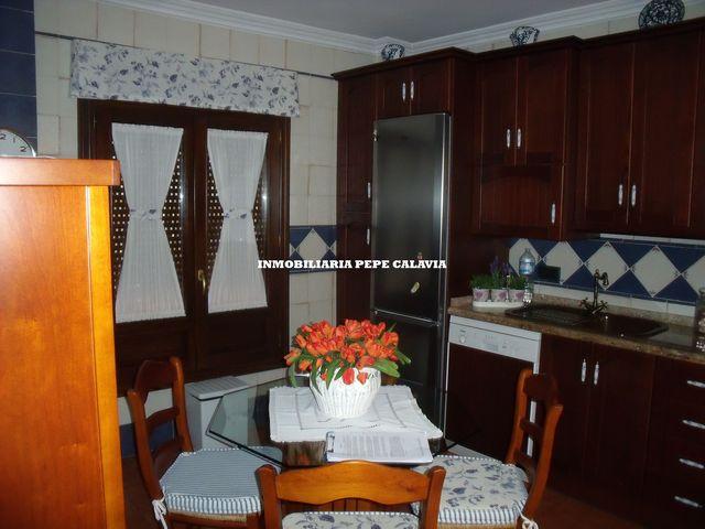 VIVIENDA ZONA PABELLON - foto 2