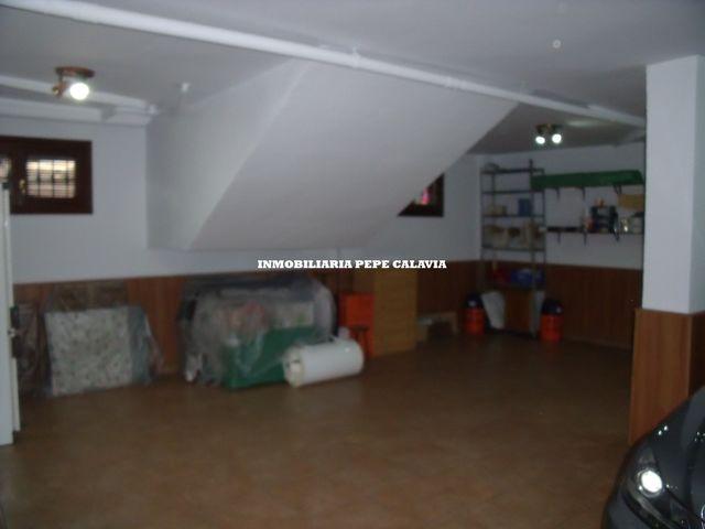 VIVIENDA ZONA PABELLON - foto 8
