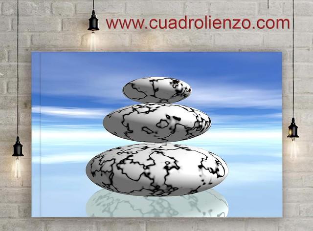 CUADROS IMPRESOS BARATOS - foto 4
