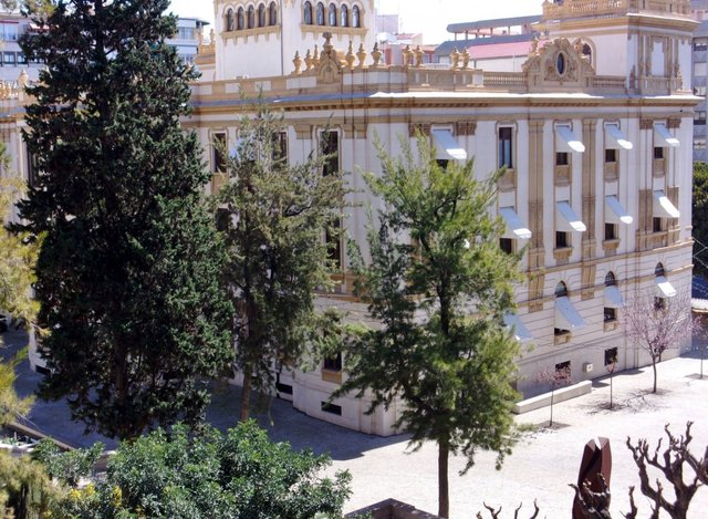 PISO ALICANTE PLENO CENTRO - foto 6