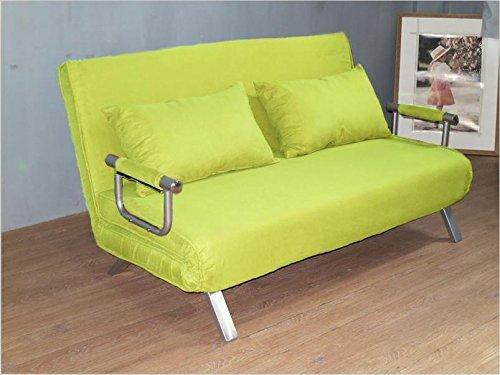 Mil anuncios com sof s cama baratos m laga - Sillones malaga ...