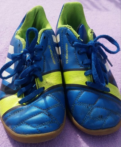df5d1ddb98 MIL ANUNCIOS.COM - Playeros Zapatillas Adidas Talla 35