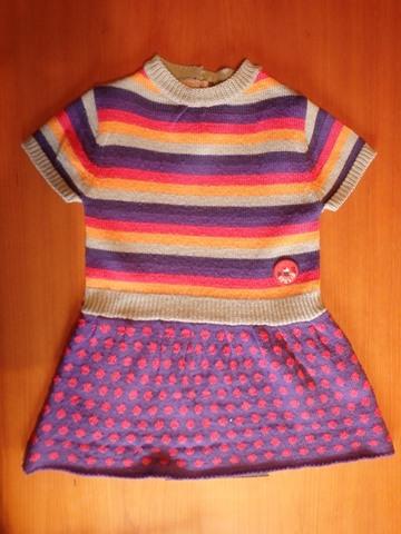 2fbfb9913 MIL ANUNCIOS.COM - Lote ropa niña 3 años Segunda mano y anuncios ...