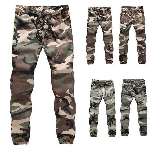 Mil Anuncios Com Pantalones Militares Segunda Mano Y Anuncios Clasificados