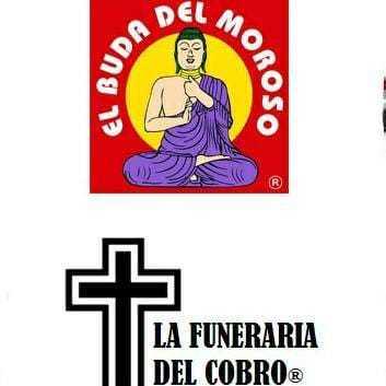 COBRO DE MOROSOS - foto 1