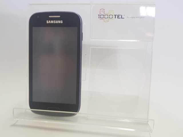 246f63aa379 COM - Samsung camara galaxy Segunda mano y anuncios clasificados Pag(17)