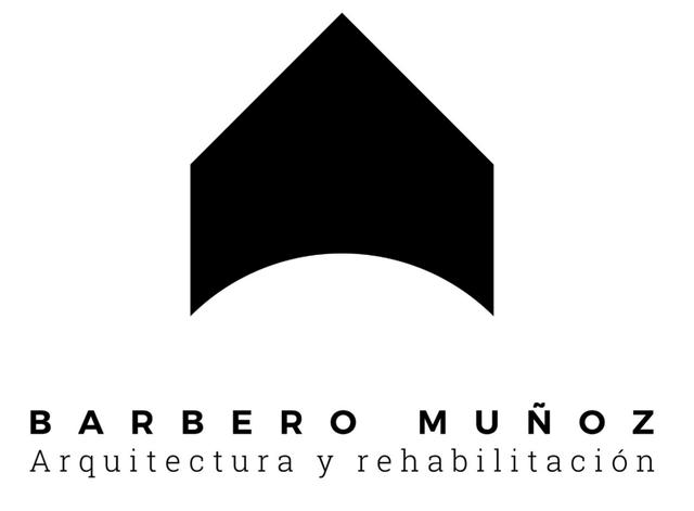 ARQUITECTO - foto 1