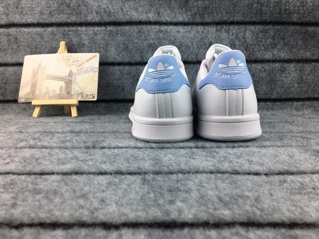 ad7fd4ed MIL ANUNCIOS.COM - Zapatos hombre Segunda mano y anuncios clasificados