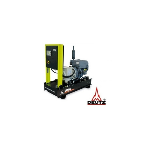 Membran Depósito de compensación bomba de frenos Yamaha XJ 600 900 diversion TDM 850