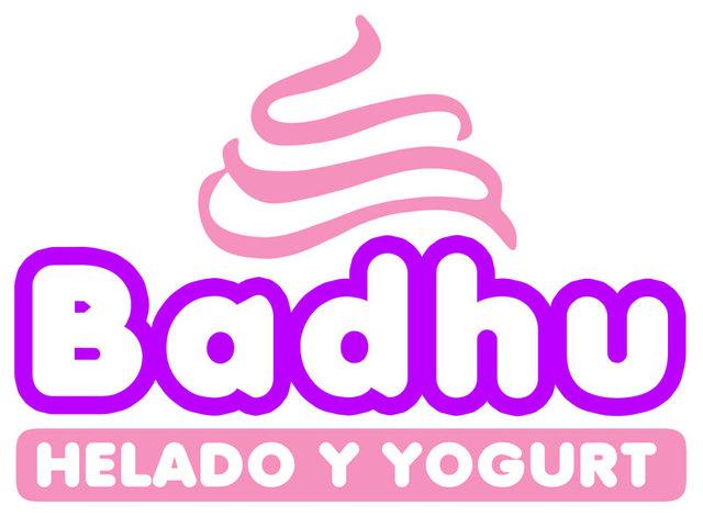 BADHU,  MAESTROS DE LOS CONCEPTOS - foto 1
