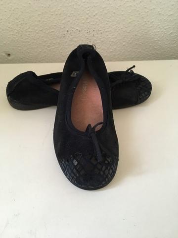 19b63fbcd47 MIL ANUNCIOS.COM - Zapatos niña talla 29 Segunda mano y anuncios ...