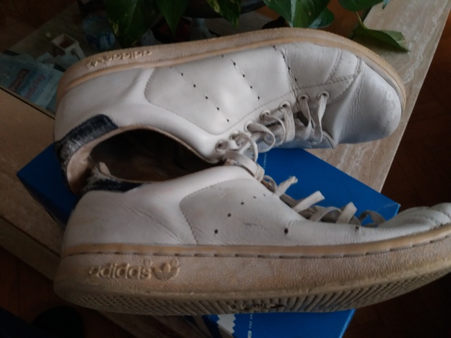com Mano Adidas Anuncios Mil Segunda Y Zapatillas Anuncios D2IW9EYH